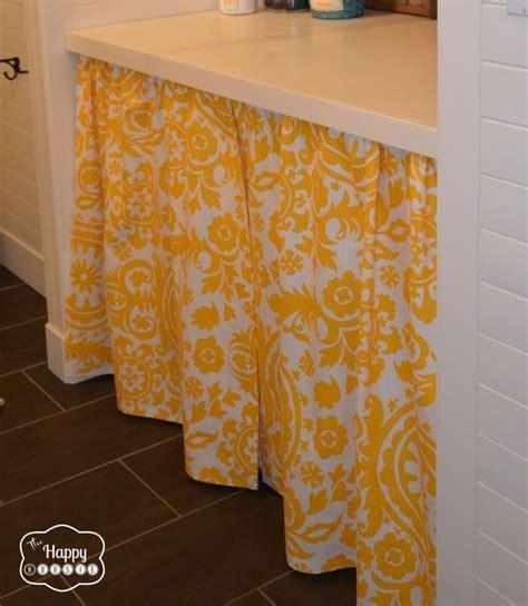 no sew curtains for classroom diy tutorial diy curtains diy a no sew curtain in the