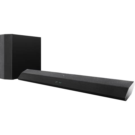 vizio sound bar light codes sony ht ct370 300w 2 1 channel soundbar system ht ct370 b h