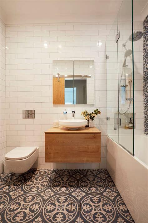splendid wainscoting bathroom ideas contemporary with