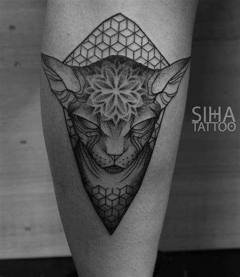 tattoo cat dots 38 best baku tattoo images on pinterest tattoo ideas