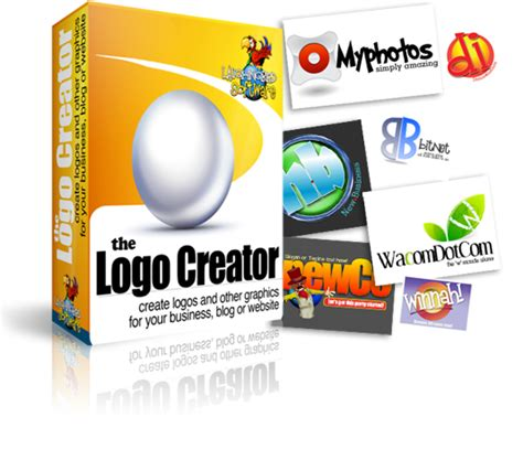 create logo design software get laughingbird logo creator blackhat