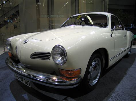 imagenes de karmann ghia file karmann ghia replica iaa 2005 jpg wikimedia commons