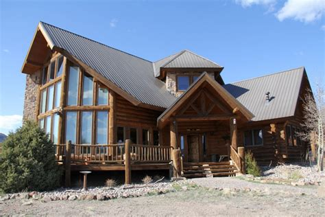colorado mountain home for sale 519331 171 gallery of homes