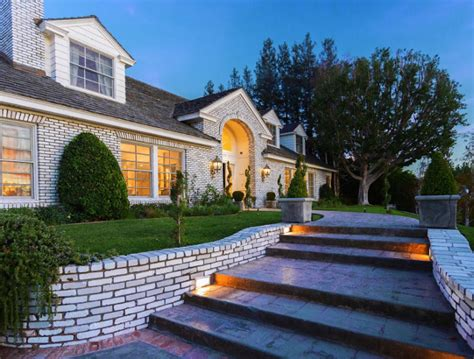 Jennifer Lopez?s New House For Sale 2015 (Photos)   Home
