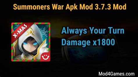 summoners war mod game guardian summoners war 3 7 3 hacked game mod apk free archives