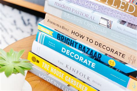 must interior design books must interior design books 28 images must