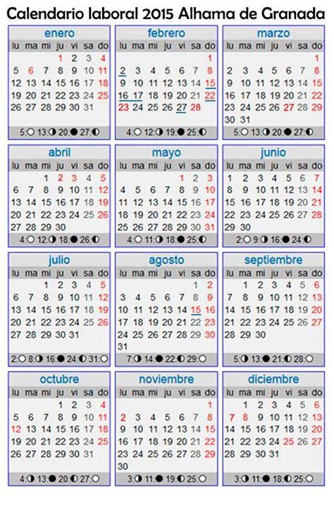 Calendario Escolar Andalucia 2015 16 Granada Plantillas De Calendario Escolar 2015 16 Search Results