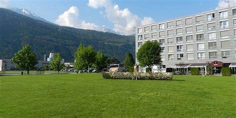 Mba Colleges In Switzerland Without Work Experience by International Hospitality Management School Vatel Vatel