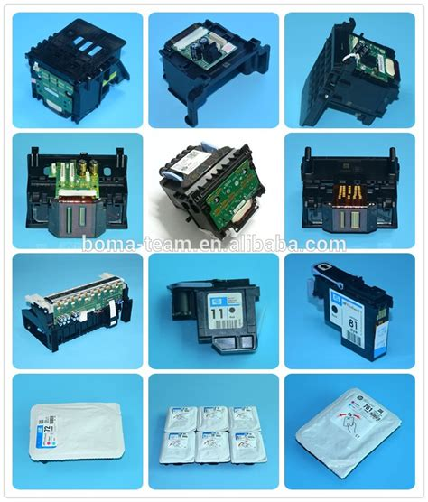 chip resetter for epson xp 610 t5846 auto reset chips for epson picturemate pm200 pm245