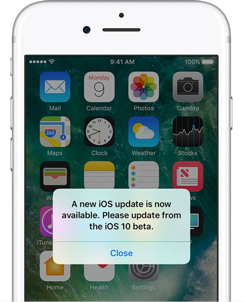 new iphone update how to install or uninstall ios beta software apple support