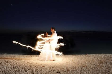22 best Sparkler Contest Winners! images on Pinterest