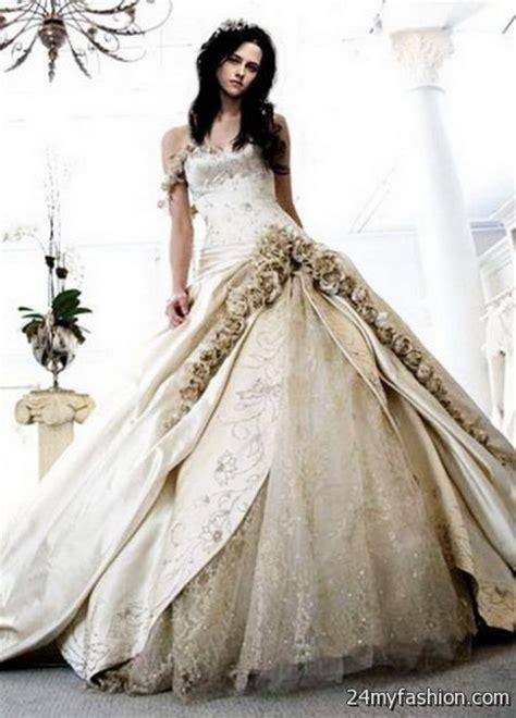 Top Wedding Dress Designers by Top Wedding Dress Designers 2017 2018 B2b Fashion