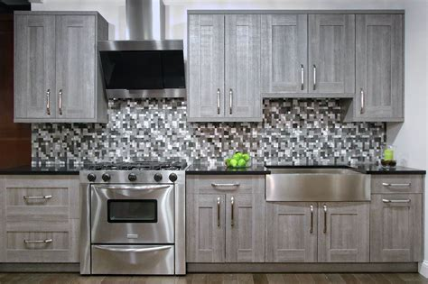 kitchen vanity cabinets new kitchen vanity home style wallpaper