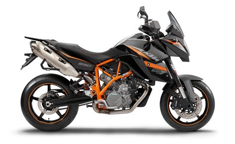Smt 990 Ktm Ktm Introduction Orangeroads