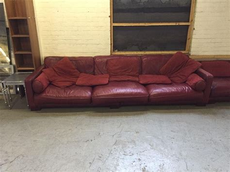 very large sofa 20 choices of very large sofas sofa ideas