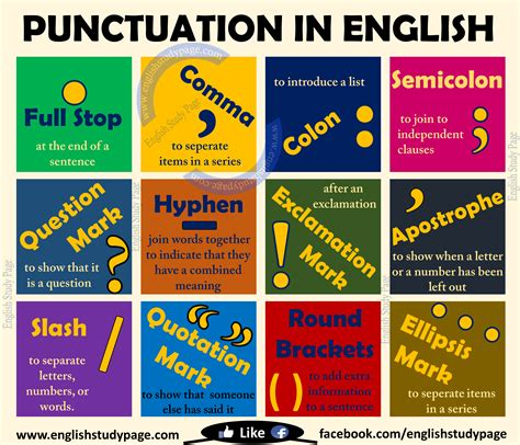 1407140701 grammar and punctuation years punctuation in english english study page