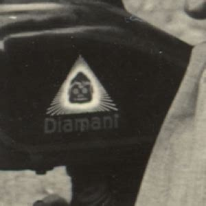 Motorrad Marke Diamant by Motormobilia Diamant Motorrad Foto