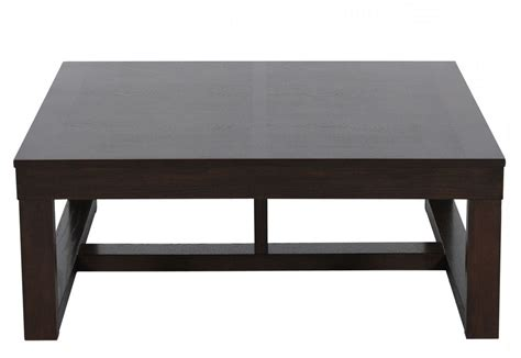 Watson Coffee Table Ashley Furniture   Roy Home Design
