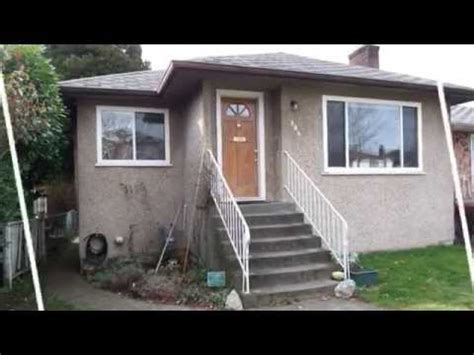 we buy ugly houses chicago full download we buy ugly cheap houses in chicago 708 401 8647 l sell your house