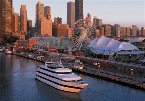 boat cruises chicago illinois odyssey dinner cruise chicago il