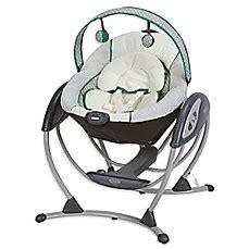 graco brompton swing graco glider elite swing brompton buybuy baby