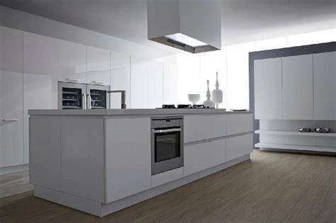 foto cocina de rooms de cocinobra  ged de rooms de