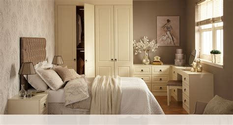 cream bedroom furniture cheap cream bedroom furniture photos and video