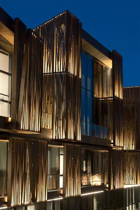 facade lighting fixtures the 25 best ideas about facade lighting on