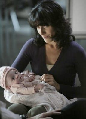 why did lisa edelstein leave house cuddy and daughter tv fanatic