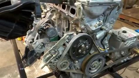 car engine repair manual 2012 suzuki sx4 regenerative braking service manual how to remove engine on a 2011 suzuki sx4 stva removal 2001 gsxr 750 during