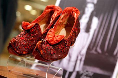 Sepatu Rubi Original 6 sepatu dengan harga yang fantastis lhb0203