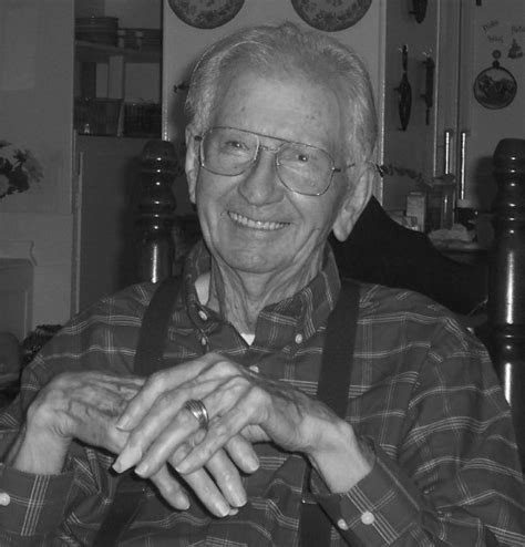 obituary for quot henry quot sr whitehurst powell
