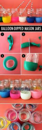 diy ideas 9 unique and useful do it yourself projects for home decor