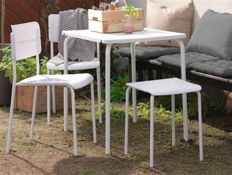 programa dise o deva fungho per lambiente outdoor programa dise o muebles