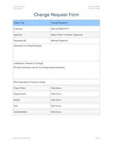 change management plan apple iwork pages numbers