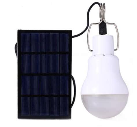 outdoor lighting solar power outdoor portable solar power led bulb led lighting