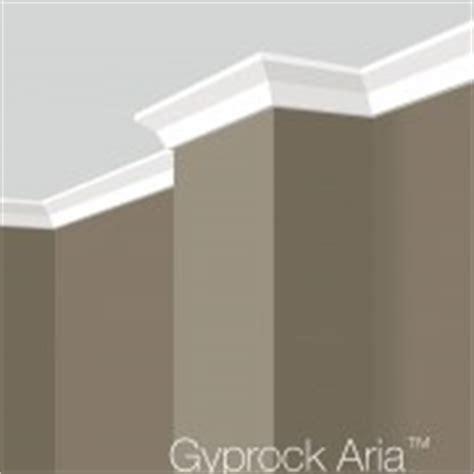 Paper Cornice Plasterboard Paper Cornice Plaster Products