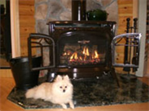 majestic vermont castings gas fireplace manuals vermont castings parts