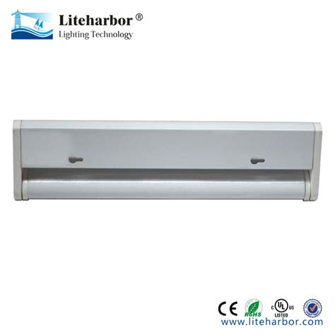 Plastic Cover Under Cabinet Light Buy Plastic Cover Cabinet Lighting Covers