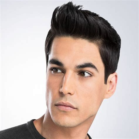 men hairstyles for visible cheekbones 10 best cross gender makeup male cheekbones images on