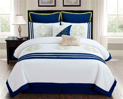 nautical bedding nautical bedding sets for adults andreas king bed special of nautical bedding king