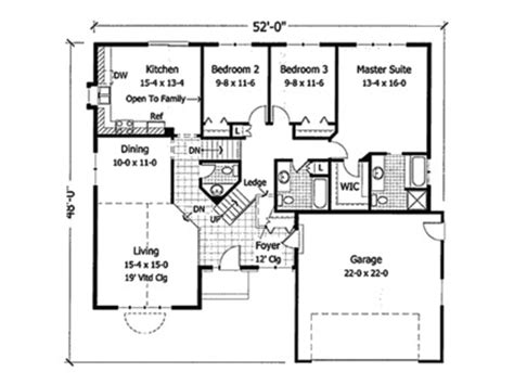 modern ranch style house plans v shaped ranch house modern ranch style houses v shaped ranch house