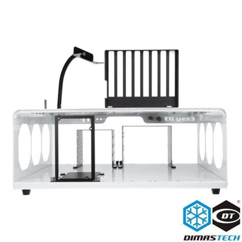 go bench dimastech 174 bench test table easy v3 0 milk white
