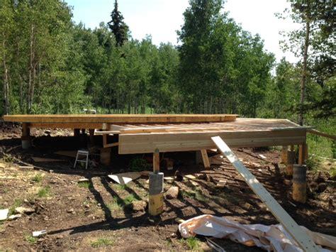 wall tent platform design plans to build how to build a wood panel yurt pdf plans