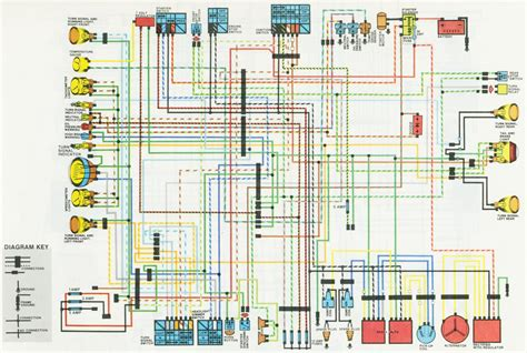 index of cx gl wiring diagrams get free image about