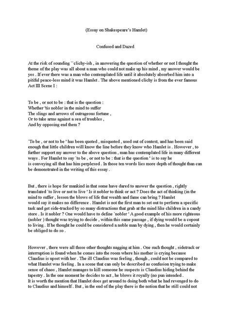 biography of mahatma gandhi resume short story explication essay exle docoments ojazlink