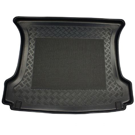 peugeot 308 mats peugeot 308 sw 2008 2013 moulded boot mat from
