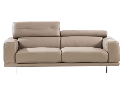 taupe couch s116 taupe sofa set