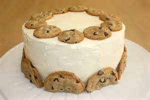 keks kuchen chocolate cookie dough cake miss boulanger s boulangerie