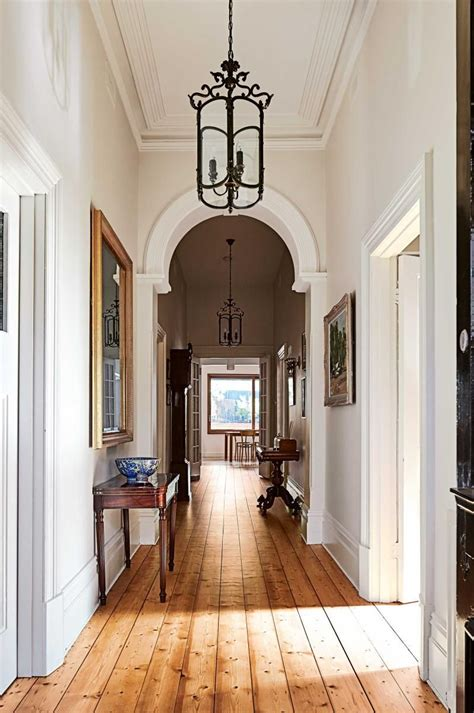 heritage house home interiors hallway heritage features floorboards aug15 home interior house interiors and